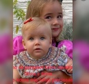 ANNA y  OLIVIA