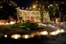 Victimas atentado en Bruselas 22-03-16 ,31 FALLECIDOS, En  Aeropuerto Zaventem y Estacion Maelbeek