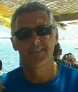 ILDEFONSO ALCAZAR VERA