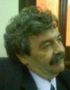 CRISTÓBAL PINO FERNÁNDEZ