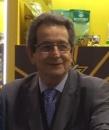 Leon ORESTES  Duran Zardon