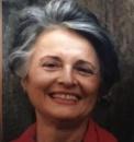 MARIA ROSA DE CASTRO RODRIGUEZ