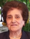 Amalia Cabrera Bermúdez